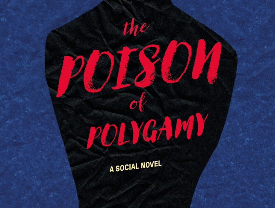 a-poison-of-polygamy - cover